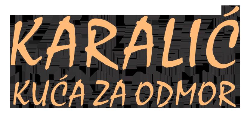 Karalić