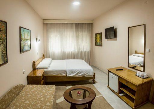 Apartmani Passage - Petokrevetna-16