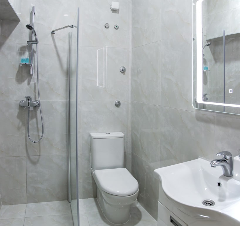 Apartmani Passage - Petokrevetna-3