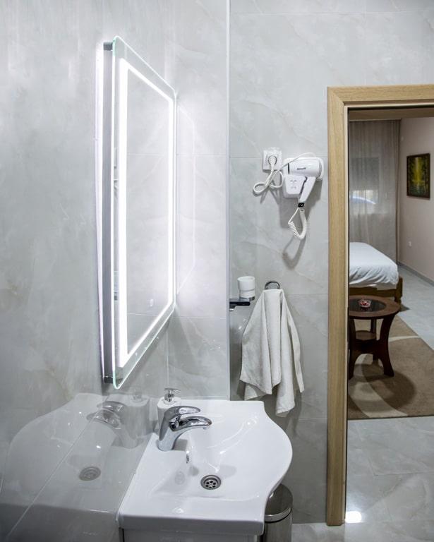Apartmani Passage - Petokrevetna-5