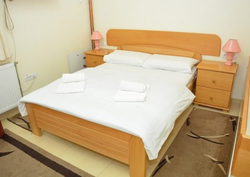 Apartman 22 passage Sremska Mitrovica 1